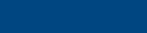 AMX_logo_blue_TM